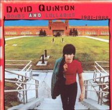 David Quinton