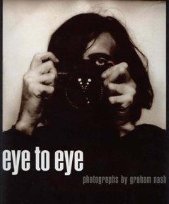 Eye to eye - graham nash