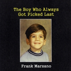 FrankMarzano