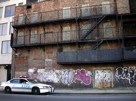 Harlem_NYCops
