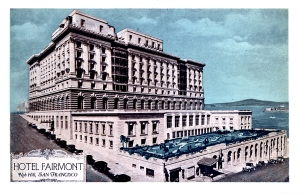 Hotel_Fairmont_Nob_Hill