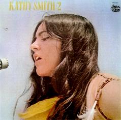 Kathy+Smith