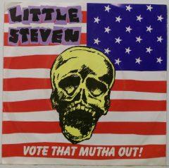 littlestevenvote