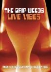 LiveVibes
