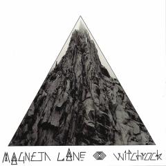 Magnet Lane