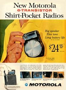 Motorola_Transistor_Radio_1960