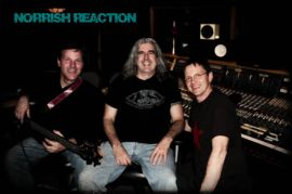 Norrish_Reaction_Seattle_Music_FRONT