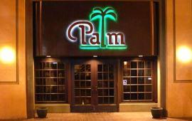 Palm_Restaurant_LA