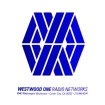 RadioShowWestwood1CDUSAF1