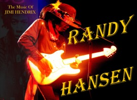 Randy-Hansen-Hendrix-Over-Shoulger-600