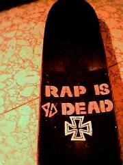 Rap_is_Dead