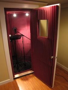 studio_vocal_booth