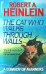 the-cat-who-walks-through-walls---robert-heinlein
