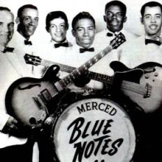 the-merced-blue-notes