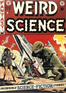 Weird_Science_Vol_1_15