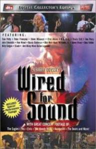 wired-for-sound-b-b-king-dvd-cover-art