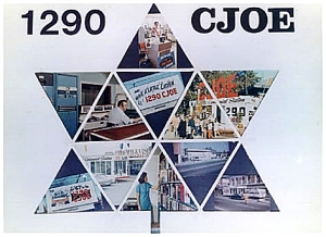1290-cjoe