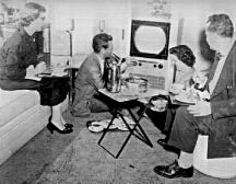 1952_TV_dinner
