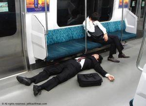 asleep-on-subway