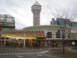 Casino_Niagara