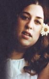 Cass Elliott
