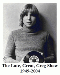 greg-shaw