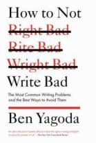 how-not-to-write-bad