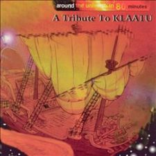 Klaatu_tribute