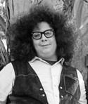 mark volman