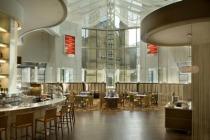 Marriott Lobby Bar 2