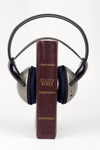 Music Bible