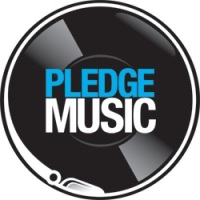 pledgemusiclogo