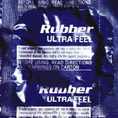 Rubber-Aka-Harem-Scarem-Ultra-Feel