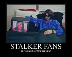 Stalker Fans