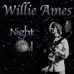 Willie-Ames-Night-Owl