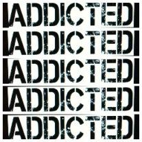 addicted mag