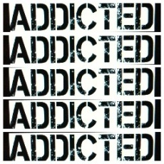 addicted mag