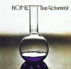 homethealchemist