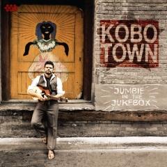 KoboTown