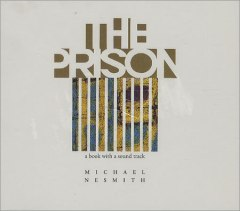 Mike-Nesmith-The-Prison-40972