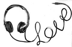 music_love