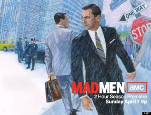 o-MAD-MEN-SEASON-6-POSTER-570