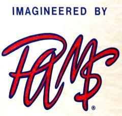 PAMS-Logo-001