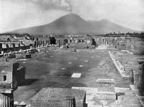 pompeii.pg