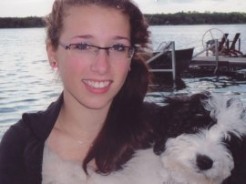 rehtaeh-parsons1