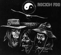 rockinfoo