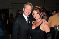 Steve & Tanya Anthony