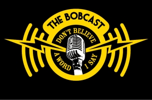 the-bobcast-mamone-logo-3