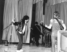 YouthInAsia_1983