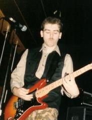 1985_CabanaRoom6